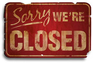 business-closed-sign-india-trip-obama-mumbai-diwali-festival-sad-hill-news